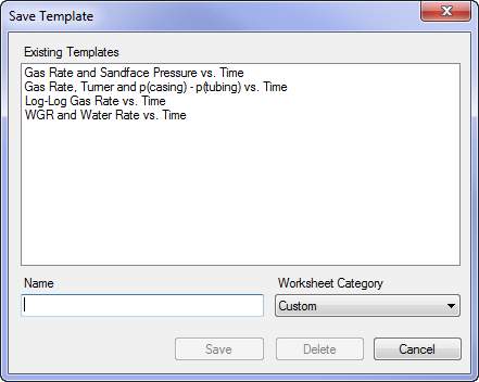 Data Viewer Tasks